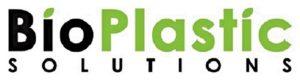 BioPlastic Solutions Logo