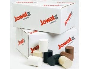 Jowat Hotmelt Adhesives