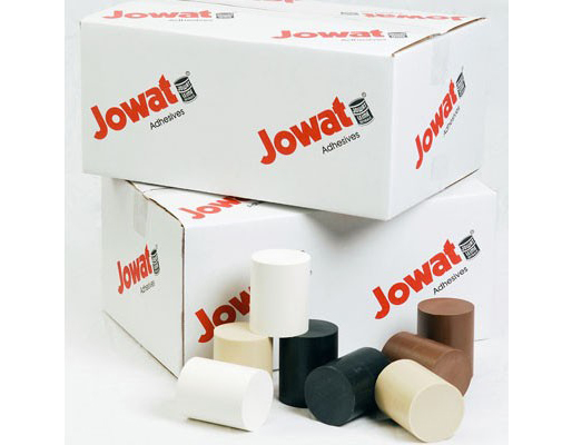 Jowat 286.80 cartridges