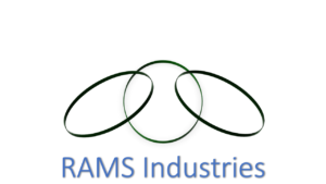 RAMS Industries, Ltd.
