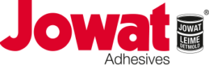 Jowat Adhesives Logo