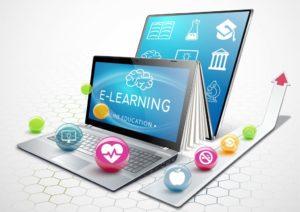 RAMS Industries Educational Videos