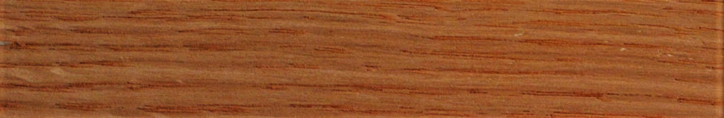 Red Oak Edgebanding