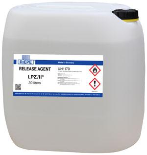 Release Agent LPZ/II