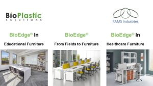 BioEdge Brochure