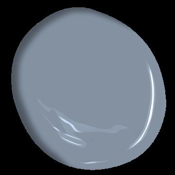 2128-40-Oxford-Gray